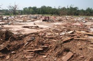 blanchard tornado2