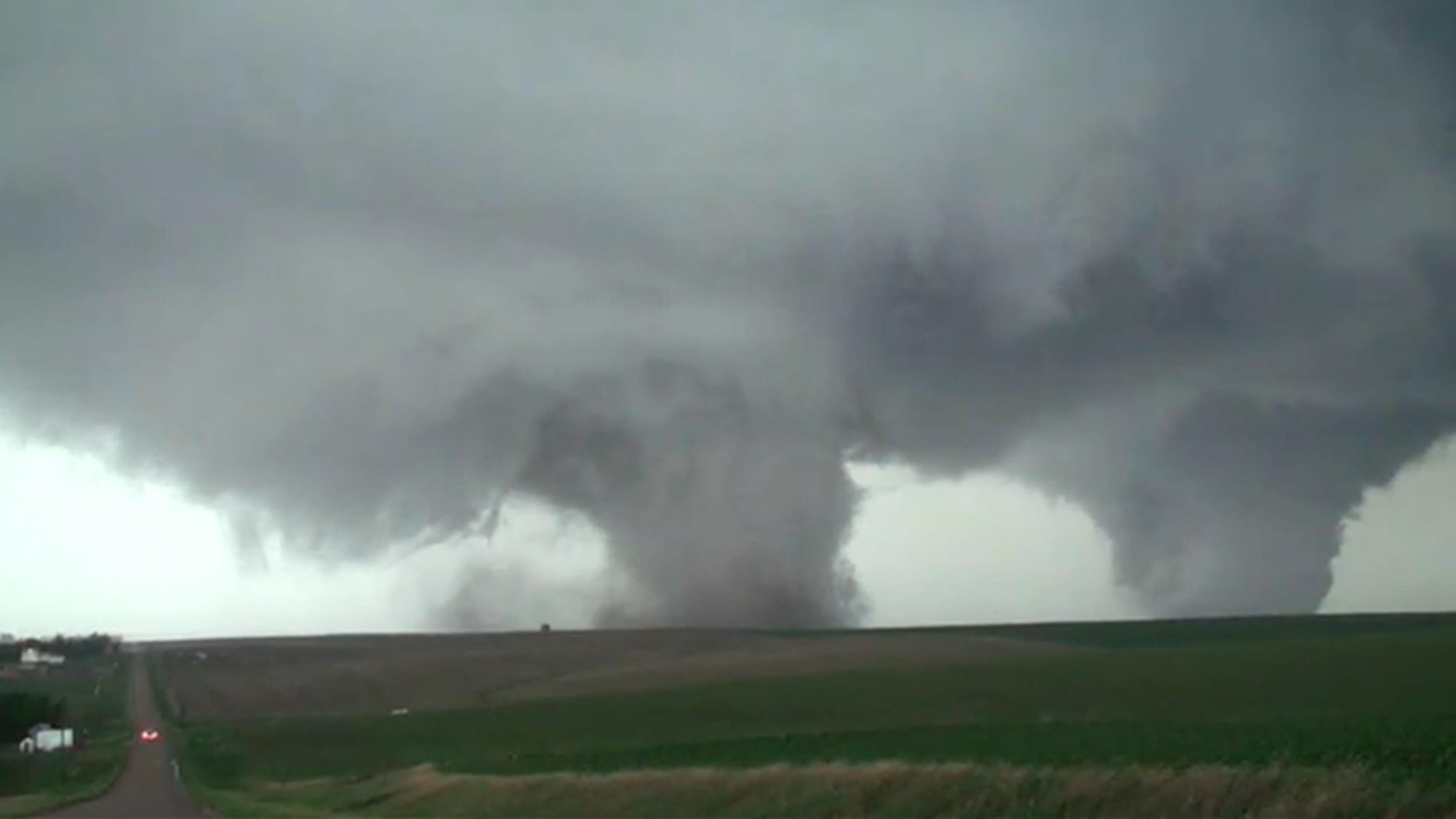 Current Weather In Grand Island Nebraska