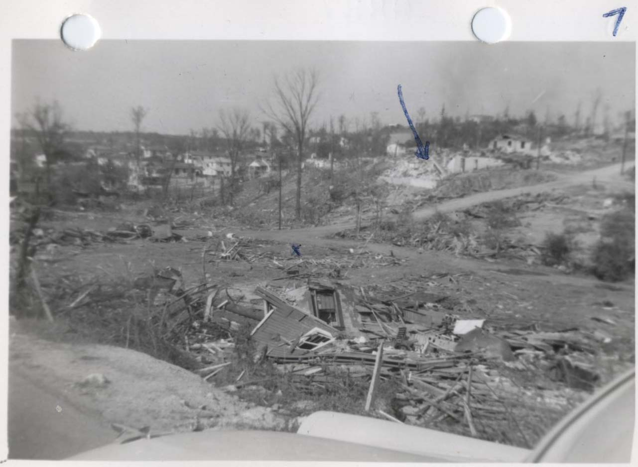 [Image: mcdonald-chapel-stacy-hollow-tornado-1956.jpg]