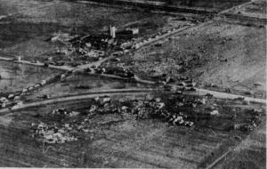 sunfield aerial1